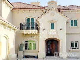 5 Bedrooms Villa for sale in , Dubai Cluster 06