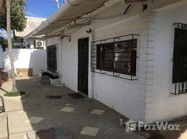 Santa Elena Salinas Pool.House.Beach.YOU., La Milina, Santa Elena 3 卧室 屋 售