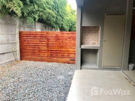 2 Habitaciones Apartamento en venta en , Buenos Aires Ambrosetti