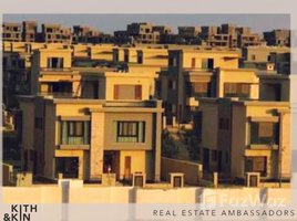 Cairo South Investors Area Galleria Moon Valley 3 卧室 住宅 售