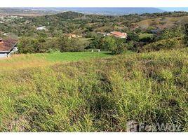 San Jose Condominio Cerro Colón está ubicado 400 metros este, del Templo Católico (Iglesia) en Ciuda, Colon, San Jose N/A 土地 售