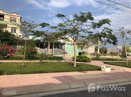 慶和省 Cam Duc Bán nhà đất đường Lê Duẩn trung tâm hành chính huyện. LH +66 (0) 2 508 8780 3 卧室 屋 售