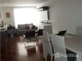 2 Bedrooms Apartment for sale in , Cundinamarca CALLE 104 # 21-10