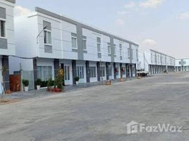 4 Bedrooms House for sale in Stueng Mean Chey, Phnom Penh House for sale in Kakap Phnom Penh
