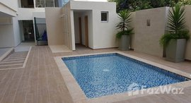 Available Units at 3 bedroom apartment for sale in Santa Marta