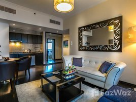 1 Bedroom Apartment for sale in , Dubai Citadines Metro Central Hotel Apartments