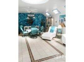 2 Habitaciones Casa en venta en , Nayarit 242 Ceibas Calle, Riviera Nayarit, NAYARIT