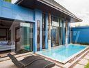 1 Bedroom Villa for sale at in Si Sunthon, Phuket - U18494