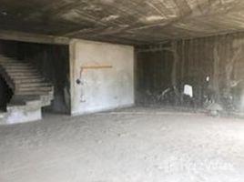 5 غرف النوم فيلا للبيع في التجمع الخامس, القاهرة Mountain View 2