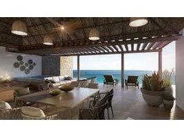 2 Habitaciones Departamento en venta en , Nayarit 6 Benito Juarez 103