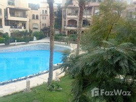 2 Bedrooms Apartment for rent in Cairo Alexandria Desert Road, Giza City View