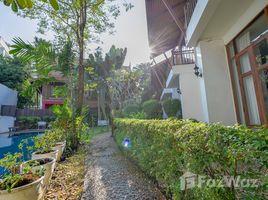 N/A Land for sale in Phra Khanong Nuea, Bangkok Land 305 SQW in Sukhumvit 67