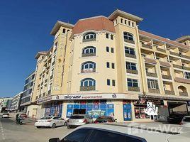 1 Bedroom Apartment for sale in Uptown Mirdif, Dubai Mirdif Tulip
