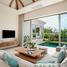 3 Schlafzimmern Immobilie zu verkaufen in Taling Ngam, Koh Samui Nature Villa