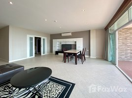 1 Bedroom Condo for sale in Nong Prue, Pattaya Executive Residence 4