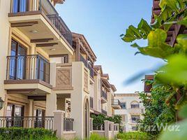2 Bedrooms Apartment for sale in Madinat Badr, Dubai Qamar 7