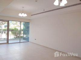 1 Bedroom Apartment for rent in , Dubai Dar Mira Building