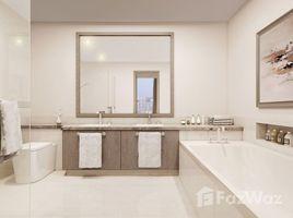 Квартира, 3 спальни на продажу в Forte, Goias Forte 2