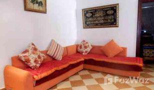 3 غرف النوم عقارات للبيع في NA (Martil), Tanger - Tétouan annonce 178 : APPARTEMENT POUR VACANCES DE RE
