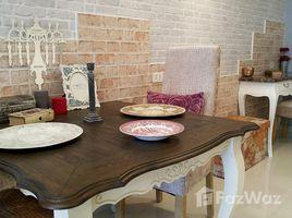 Studio Condo for rent in Na Kluea, Pattaya Wongamat Garden Beach