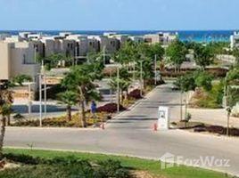 4 غرف النوم فيلا للبيع في , Matrouh Golf Villa at Hacienda Bay With Installments .