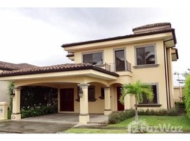 Heredia THE MOST GORGEUS HOME ON THE BEST CONDOMINIUM AT THE RIVIERA OF BELEN 3 卧室 住宅 租
