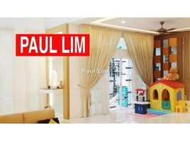 Kedah Padang Masirat Pulau Tikus 7 卧室 屋 售