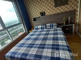 1 Bedroom Condo for rent in Suan Luang, Bangkok U Delight Residence