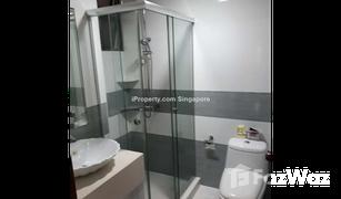 1 Bedroom Apartment for sale in Sembawang springs, North Region Sembawang Road