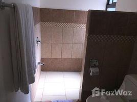 2 Habitaciones Casa en venta en , Guanacaste VILLA FOR SALE LAGARTO BEACH ECO-DEVELOPMENT, Marbella, Guanacaste