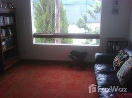 4 Habitaciones Casa en alquiler en La Molina, Lima av. manuel prado ugarteche, LIMA, LIMA