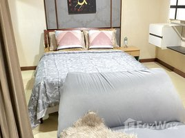 1 Bedroom Property for rent in Pa Daet, Chiang Mai Galare Thong Condo