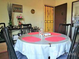 3 Habitaciones Apartamento en venta en , San José Condo. Calderon Muñoz
