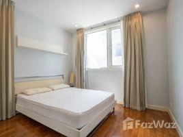 2 Bedrooms Condo for sale in Khlong Tan, Bangkok Siri Residence