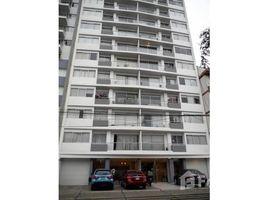 Lima San Isidro Salaverry, LIMA, LIMA 3 卧室 屋 租