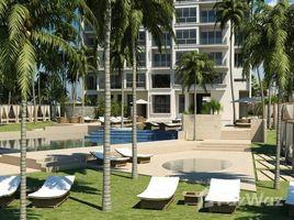 недвижимость, 2 спальни на продажу в , San Pedro De Macoris Aquarella Juan Dolio