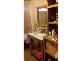2 Habitaciones Casa en venta en , Buenos Aires Santa Rosa de Lima al 2800, Tigre - Gran Bs. As. Norte, Buenos Aires