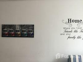 2 Bedrooms Condo for sale in Bandar Kuala Lumpur, Kuala Lumpur Vipod Residences