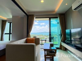 Studio Condo for sale in Choeng Thale, Phuket The Panora Phuket