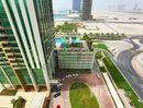 1 Bedroom Apartment for rent at in Marina Square, Abu Dhabi - U802368