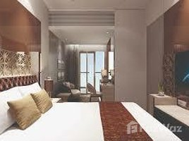 1 Bedroom Apartment for sale in Tegalrejo, Yogyakarta Dhika Universe Yogyakarta