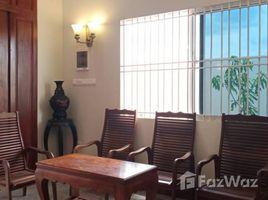 Kandal Prek Ho Nice Villa For Sale At Krong Ta Khmau 3 卧室 别墅 售