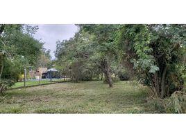 N/A Terreno (Parcela) en venta en , Chaco JOSE HERNANDEZ al 5000, Villa Camila - Resistencia, Chaco