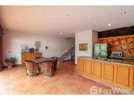 4 Habitaciones Casa en venta en , Jalisco 416 Manuel Avila Camacho, Puerto Vallarta, JALISCO