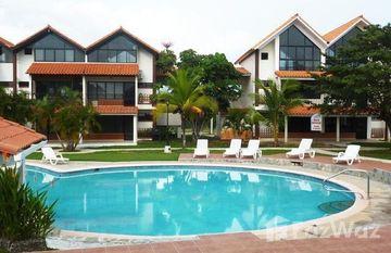 BRISAS DE CORONADO in Las Lajas, Panama Oeste