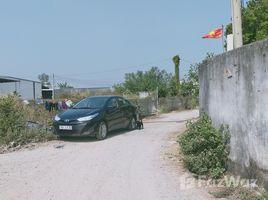 N/A Nhà bán ở Khanh Binh, Bình Dương Bán ngay ngã 4 Khánh Bình, 5 x 22 tc 60m2 giá 1,3 tỷ