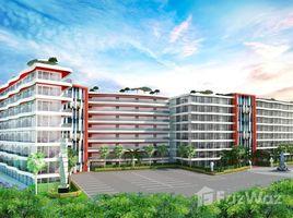 1 Bedroom Condo for sale in Mai Khao, Phuket Mai Khao Beach Condotel