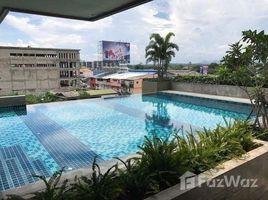 1 Bedroom Condo for sale in Na Kluea, Pattaya Lumpini CondoTown North Pattaya