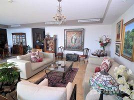 Panama Parque Lefevre AVE. PASEO DEL MAR 3 卧室 住宅 售