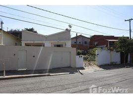 2 Quartos Casa à venda em Valinhos, São Paulo Valinhos